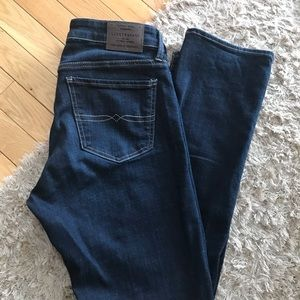 Lucky Brand Jeans - Lucky Brand Jeans! New but worn. Excellent!